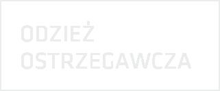 Logo - kamizelki z nadrukiem
